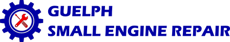 Guelph Small Engine Repair logo